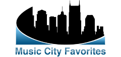 Music City Favorites - Businesses Restaurants Places Greater Nashville TN