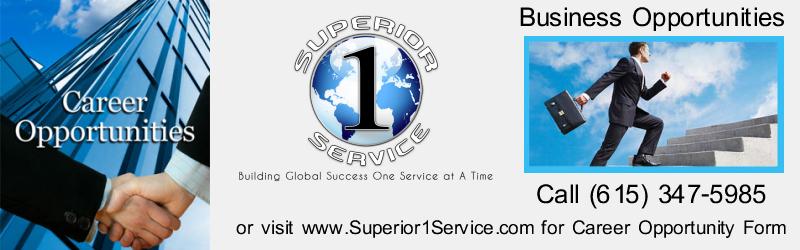ad-superior1service