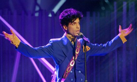 Purple Prose: Entertainment Industry Insiders Write About Encountering Prince