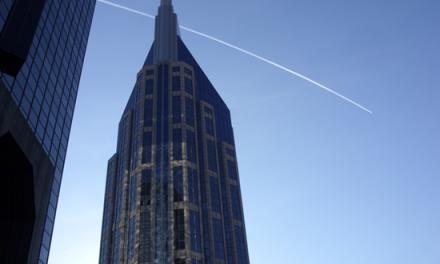 Latest Nashville Music News