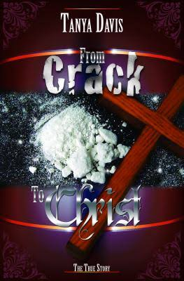 crack to christ