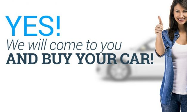 Get Fast Cash for your vehicle!!!