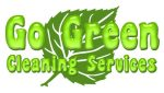 Go Green Cleaning Company