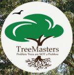 TreeMasters