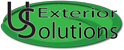 US Exterior Solutions