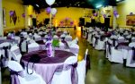 Fantasy Hall