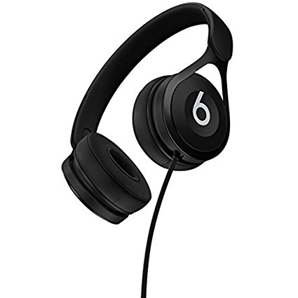 beats-ep-wired-on-ear-headphone-black