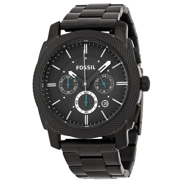 fossil-mens-chronograph-watch