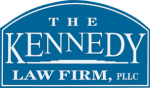 Kennedy Law Firm, PLLC
