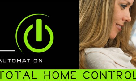 Home Theaters are common now… Nashville Movie Rooms Home Automation