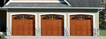 ADAM AKINS OVERHEAD DOORS NASHVILLE TN SALES SERVICE INSTALLATION RESIDENTIAL COMMERCIAL INDUSTRIAL
