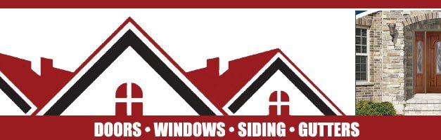 RANDOLPH'S REMODELING NASHVILLE TN WINDOWS DOORS SIDING GUTTERS