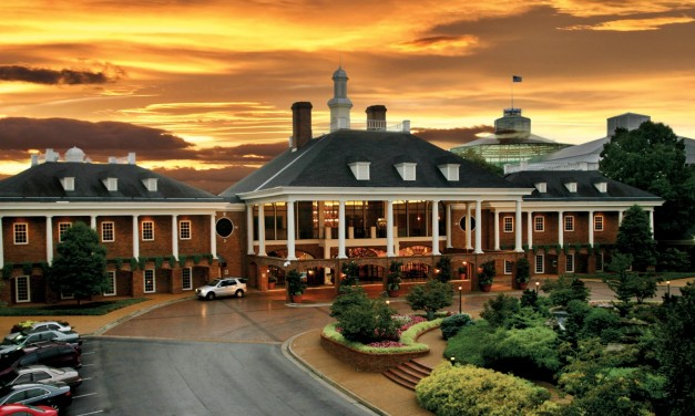 Nashville Ideal Hotels – Good Vacation Experience