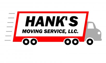 Nashville Moving Company Local and Long Distance