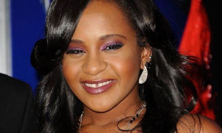 Bobbi Kristina Brown autopsy unsealed, months after her death