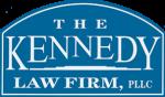 Kennedy Law Firm, PLLC