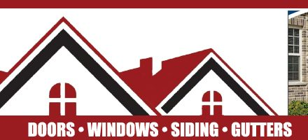 RANDOLPH'S REMODELING NASHVILLE TN WINDOWS DOORS SIDING GUTTERS