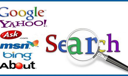 How to Get Your Blog Into Google News and Yahoo News