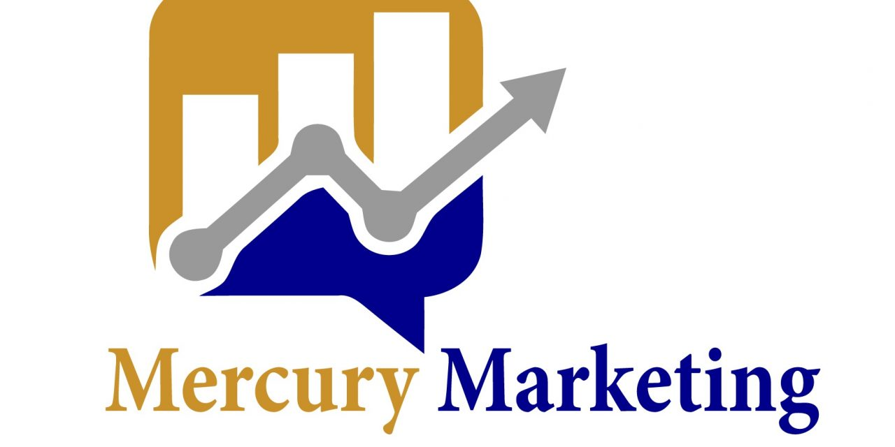 Mercury Marketing – Web Design – Internet Marketing – Consulting